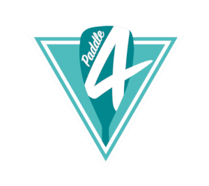 logo-paddle4-paddletopurpose-com-2020
